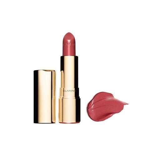 CLARINS Lippenstift - Joli Rouge (756 Guava)