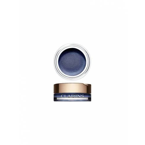 CLARINS Lidschatten - Ombre Satin (04 Baby Blue Eyes)