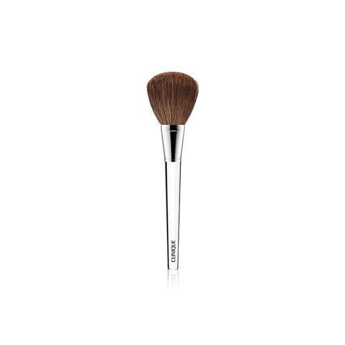 CLINIQUE Pinsel - Powder Brush