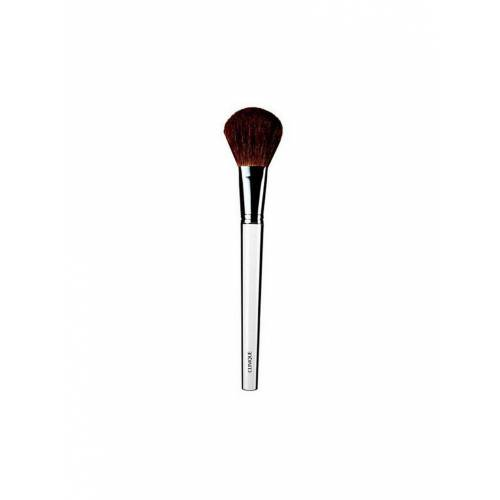 CLINIQUE Pinsel - Blusher Brush