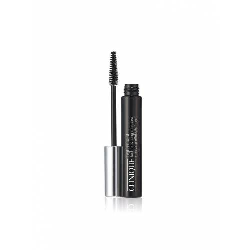 CLINIQUE Mascara - High Impact Lash Elevating Mascara (01 Black)