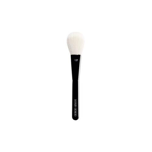 Giorgio Armani COSMETICS Pinsel - Blush Brush