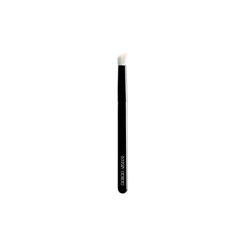 Giorgio Armani COSMETICS Pinsel - Large Contouring Eye Brush