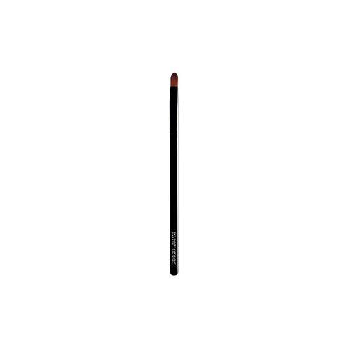 Giorgio Armani COSMETICS Pinsel - Lip Brush