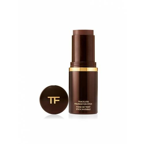 TOM FORD Make Up - Tracaless Touch Foundation Stick (31 / 12.0 Macassar)