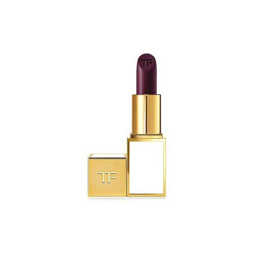 TOM FORD Lippenstift - Boys & Girls Lip Color Cream (06 Deborah)