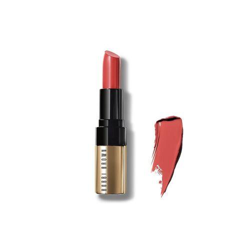 Bobbi Brown Lippenstift - Lip Luxe Color (21 Pink Guave)
