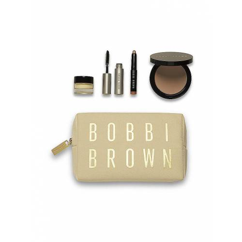 Bobbi Brown Geschenkset - Sun-kissed Skin Set