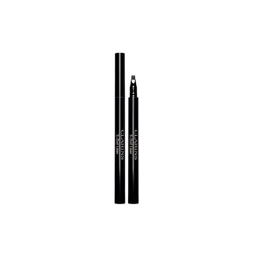 CLARINS 3-Dot Liner - Flüssiger Lidstrich (01 Black)