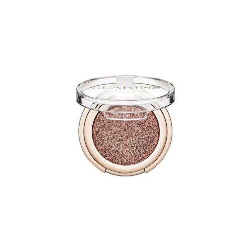 CLARINS Lidschatten - Ombre Sparkle (102 Peach Girl)