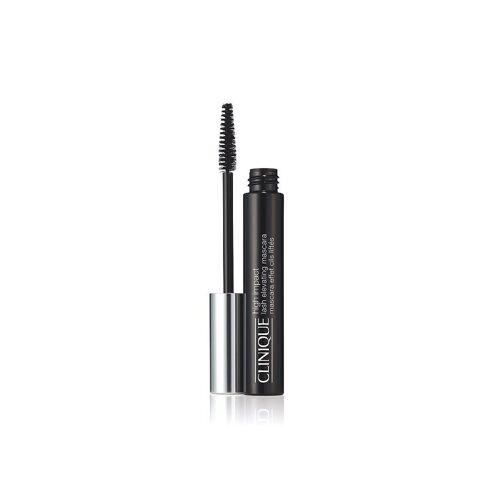 CLINIQUE Mascara - High Impact Lash Elevating Mascara (01 Black)