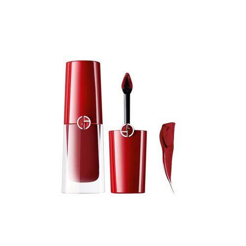 Giorgio Armani COSMETICS Lippenstift - Lip Magnet (403 Vibrato)