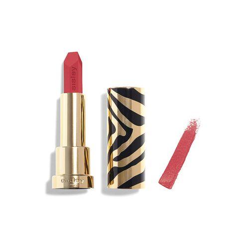 SISLEY Lippenstift - Le Phyto-Rouge ( 28 Rose Shanghai )