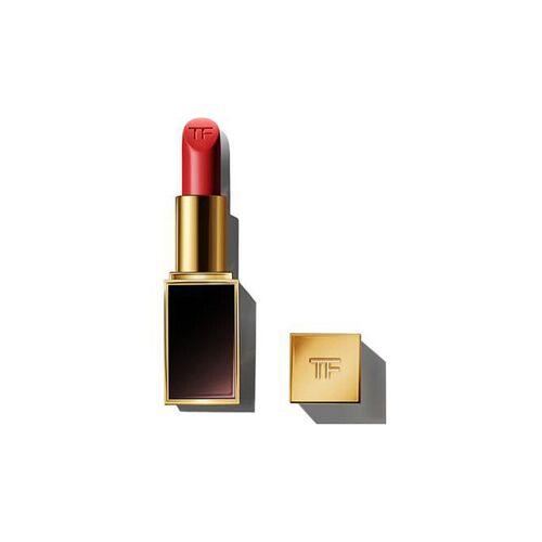TOM FORD Lippenstift - Lip Color ( 75 Jasmin Rouge )