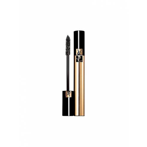 YVES SAINT LAURENT Mascara Volume Effet Faux Cils Mascara ( 01 Radical Black )