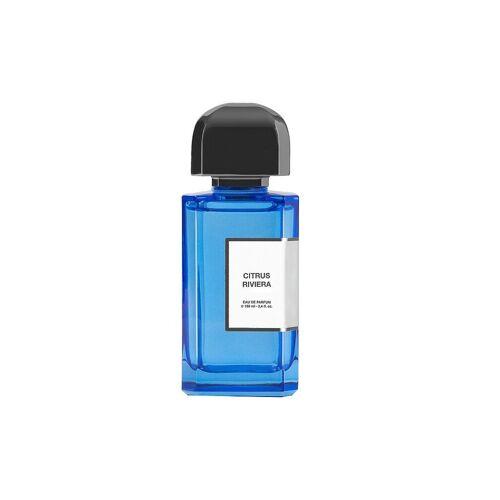 BDK Citrus Rivera Eau de Parfum 100ml