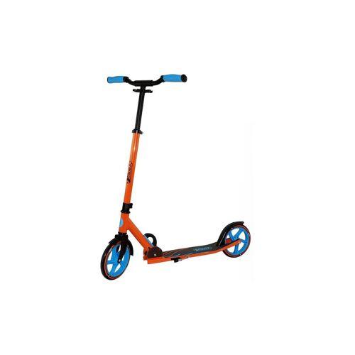 BEST SPORTING Scooter 205 mit ABEC-7 Kugellager