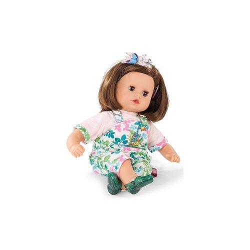 "GOETZ Puppe ""Muffin Blooms"" 33cm"