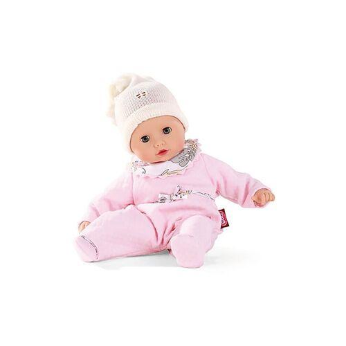 GOETZ Puppe Muffin Traumblume 33cm