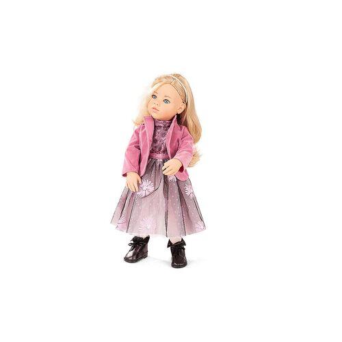 GOETZ Puppe Sophia 50cm