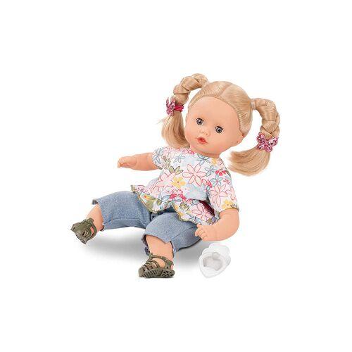 GOETZ Puppe Muffin Minimaxi 33cm