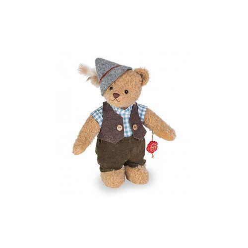 HERMANN TEDDY Teddybär Jakob 28cm