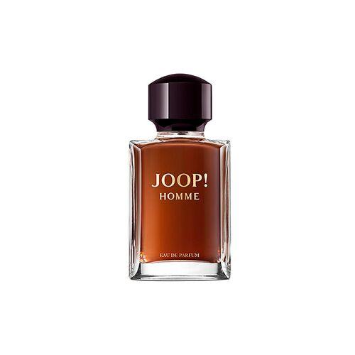 JOOP Homme Eau de Parfum 75ml