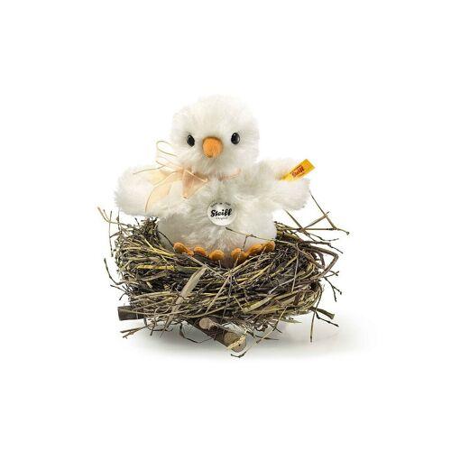 STEIFF Küken im Nest