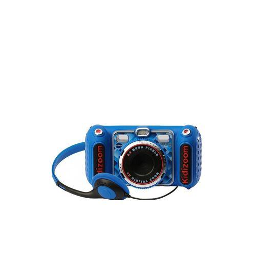 VTECH Kidizoom Duo DX (Blau)
