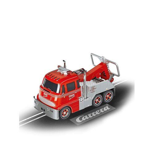 CARRERA Digital 132 - Abschleppwagen