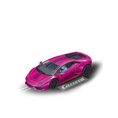 CARRERA Digital 132 - Lamborghini Huracán LP 610-4 Lamborghini Huracán LP 610-4