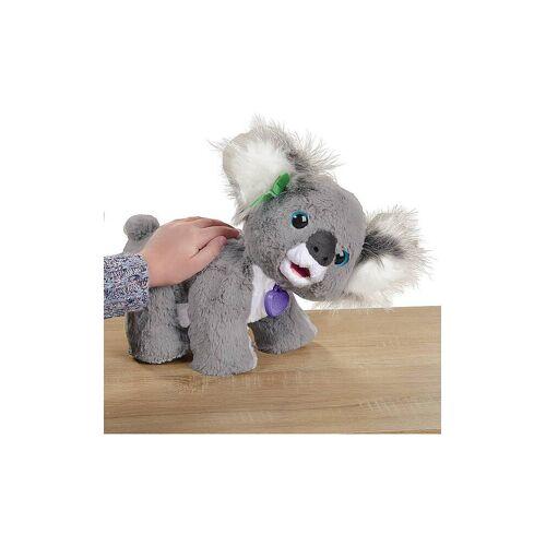 FURREAL FRIENDS furReal Koala Kristy