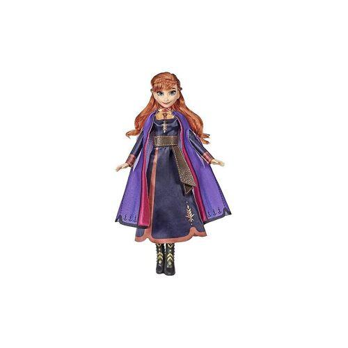 Hasbro Puppe - Singende Anna