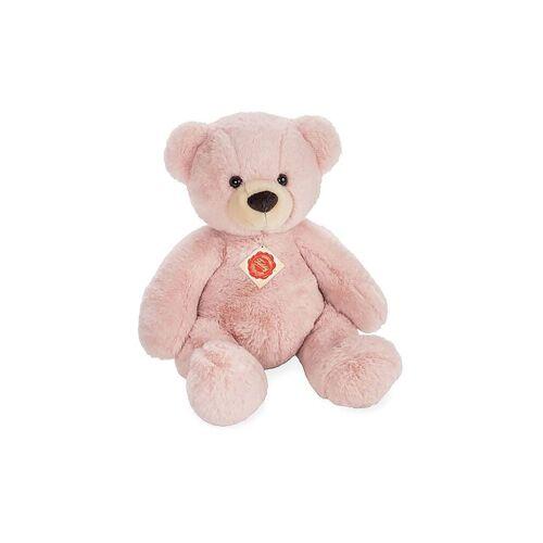 HERMANN TEDDY Teddy Dusty Rose 30cm