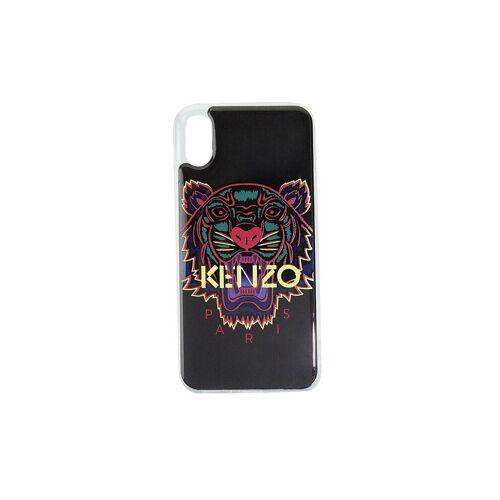 Kenzo Hardcase - IPhone X bunt