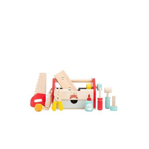 LE TOY VAN Werkzeugbox