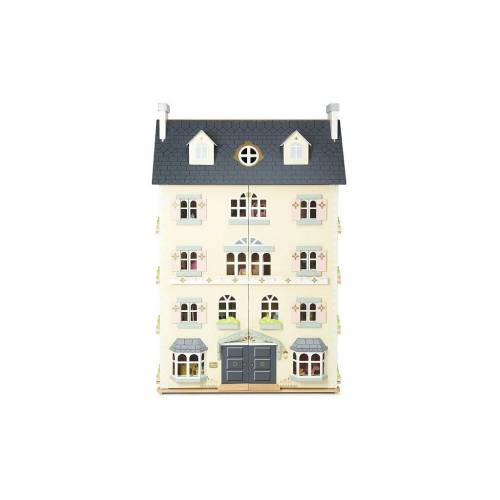 LE TOY VAN Puppenhaus - Palace House