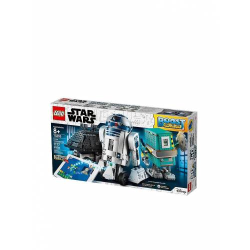 LEGO® Star Wars™ - Boost Droide 75253