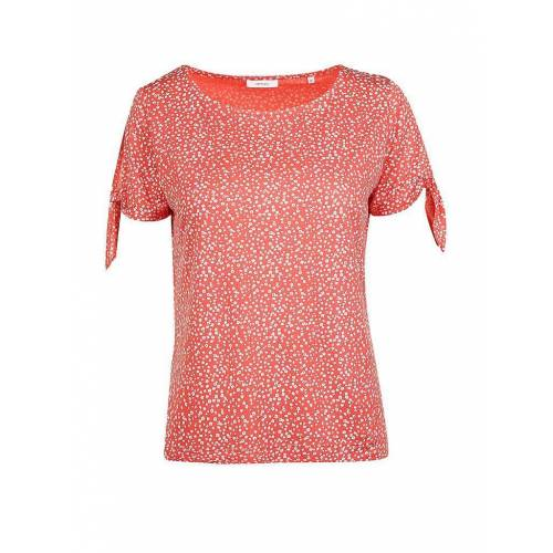 OPUS T-Shirt rot   36