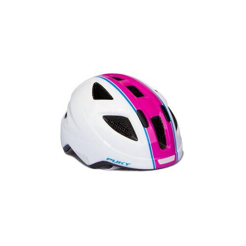 PUKY Fahrradhelm 9595