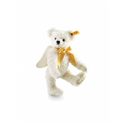 STEIFF Schutzengel Teddybär 27cm