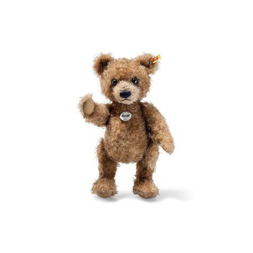 STEIFF Teddybär Tommy