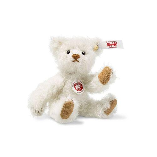 STEIFF Mini-Teddybär 1906 10cm