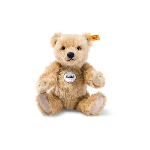 STEIFF Emilia Teddybär 26cm