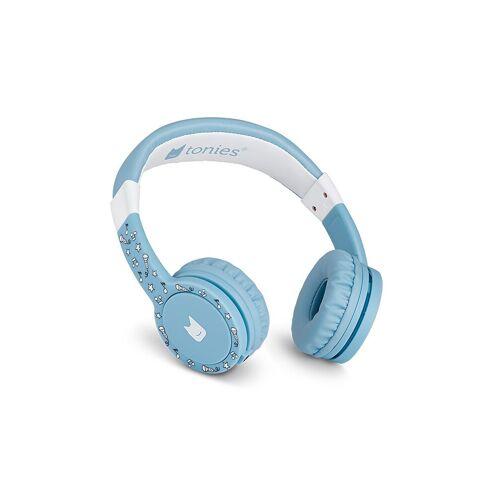 TONIES Tonie-Lauscher - Kopfhörer (Blau)