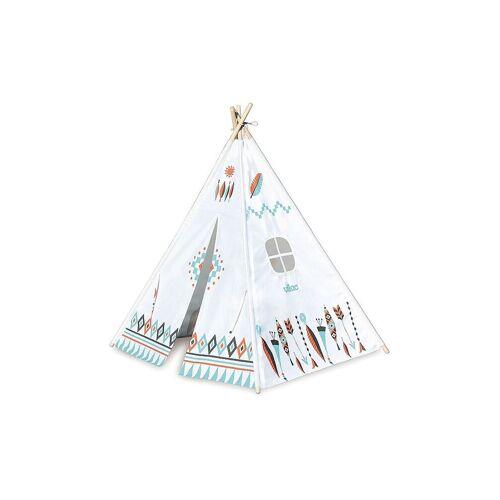 VILAC Tipi Cheyenne