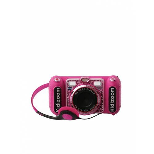 VTECH Kidizoom Duo DX (Pink)