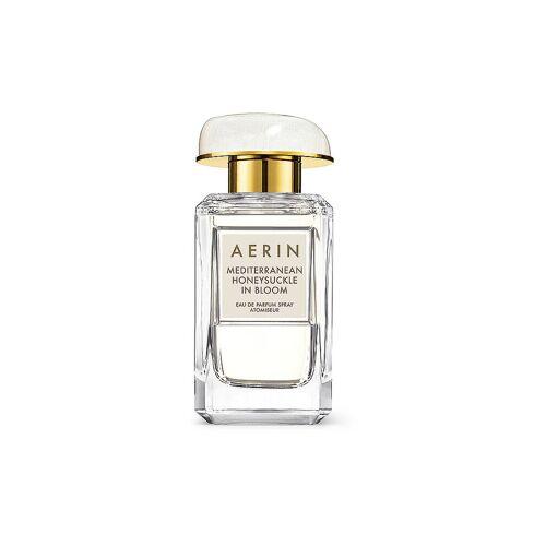 AERIN Mediterranean Honeysuckle in Bloom Eau de Parfum 50ml