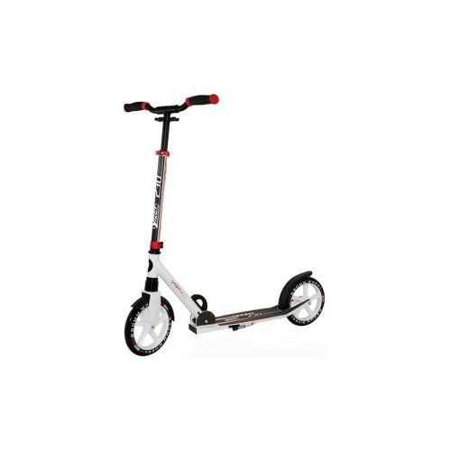 BEST SPORTING Scooter 230 mit ABEC-7 Kugellager