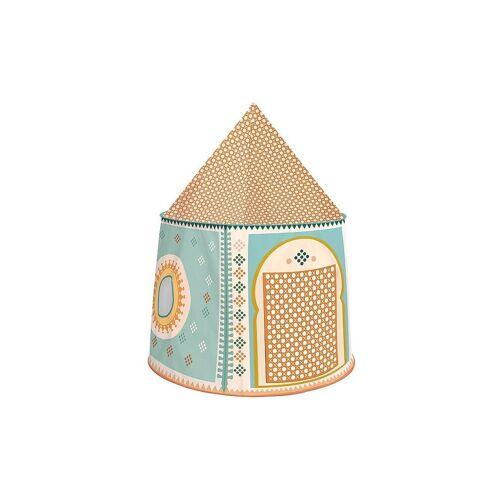 DJECO Orientalisches Zelt